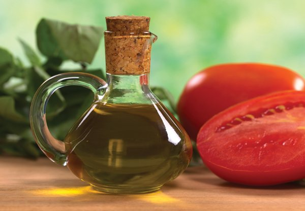 "Post image for July Cooking Class ""Everything Olive Oil"""