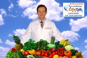 Post image for Listen Live on Health and Longevity Show with Dr.Ozner, Debbie Metenopoulos, and Me