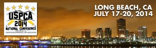 Post image for 10 Good Reasons You Should Attend the USPCA Conference in Long Beach on July 17-20