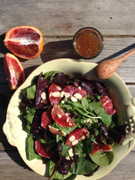 warm-salad7-e1362437409602-450x600